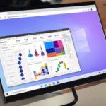 Microsoft annuncia l'arrivo di Windows 365 thumbnail