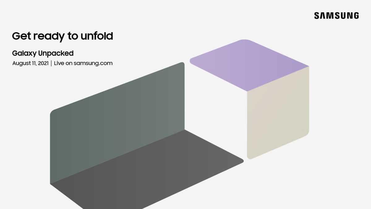 Samsung Unpacked: scopri con noi tutte le novità thumbnail