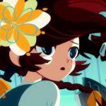 La recensione di Cris Tales: una favola tra le piaghe del tempo thumbnail