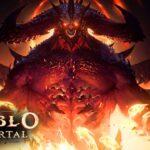 Diablo Immortal: rimandato ufficialmente al 2022 thumbnail