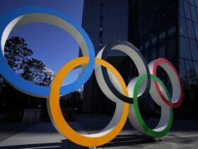 Olimpiadi Tokyo 2020: i risultati di martedì 3 agosto thumbnail