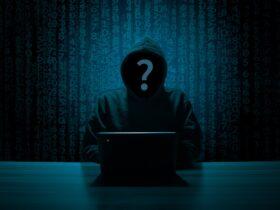 Smart home: i consigli per proteggersi dagli hacker thumbnail