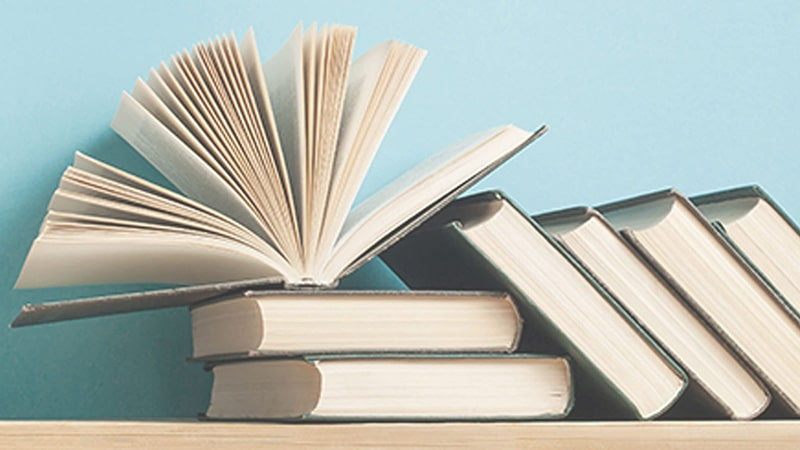 sales books italy amazon