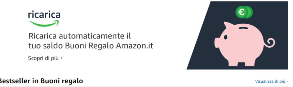 how to save with amazon