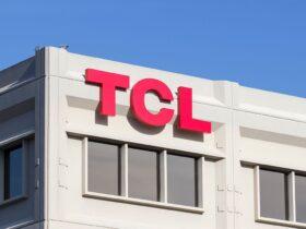 TCL riceve il logo TÜV Rheinland per i dispositivi IoT thumbnail