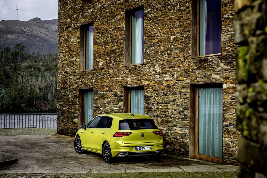 best-selling-cars-europe-Golf-post
