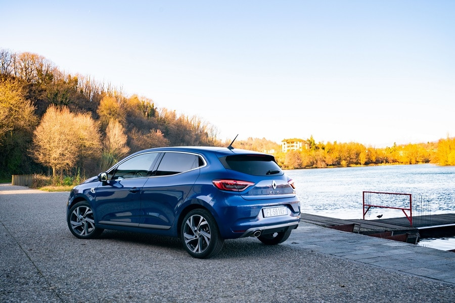 best-selling-cars-europe-clio post