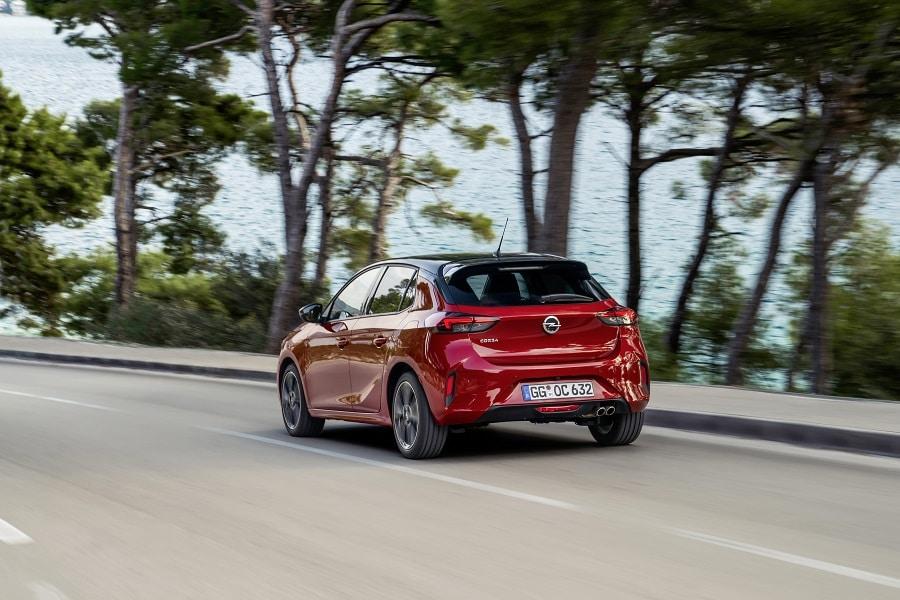 best selling cars europe racing post