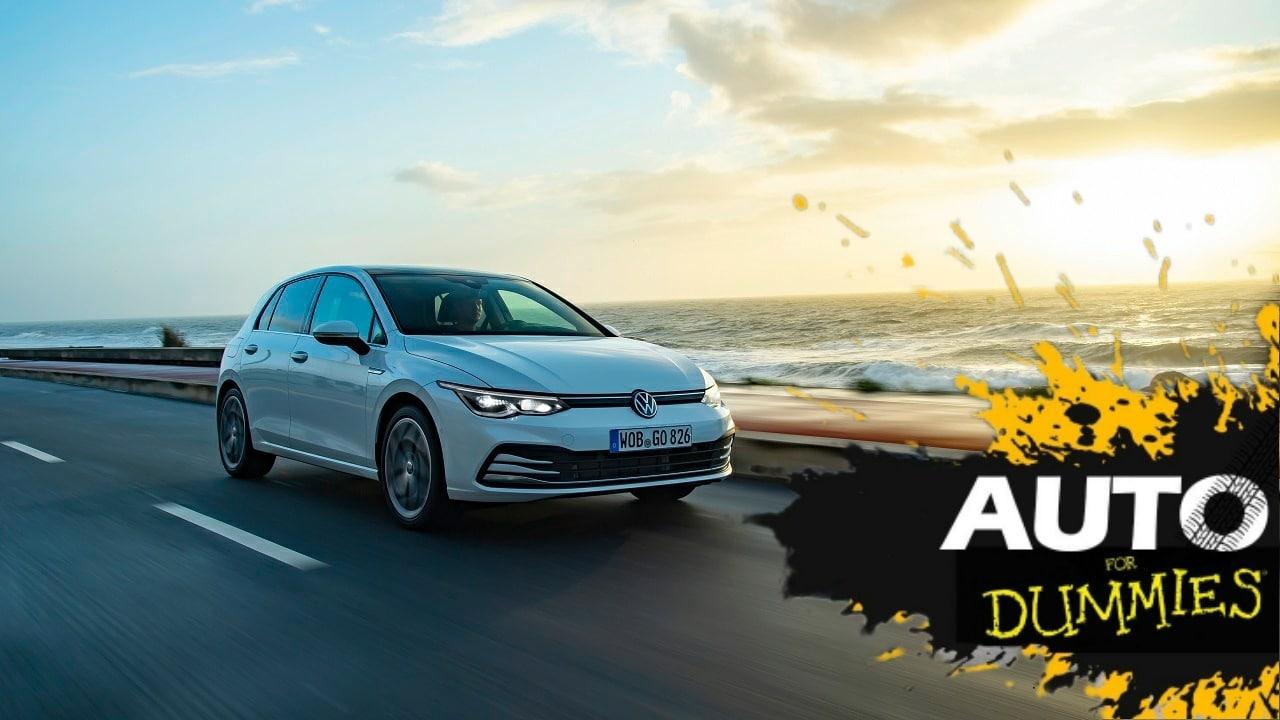 Le 10 auto più vendute in Europa nella prima metà del 2021