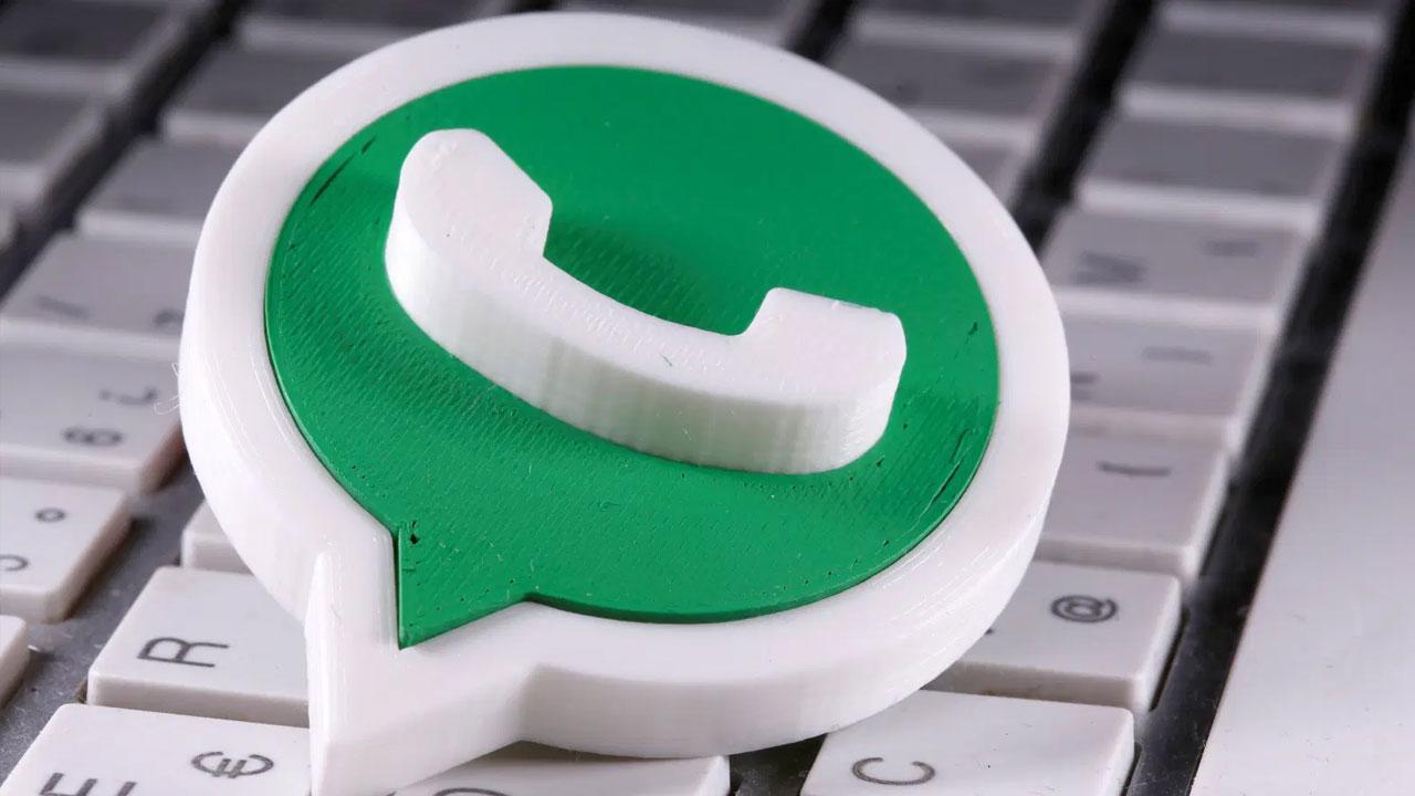 WhatsApp contro Apple sulla scansione delle foto degli utenti thumbnail