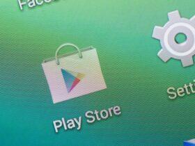 """Google rimuoverà dal Play Store le app per """"sugar daddy"""" thumbnail"""