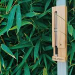 La recensione di MEATER Plus, il termometro intelligente thumbnail