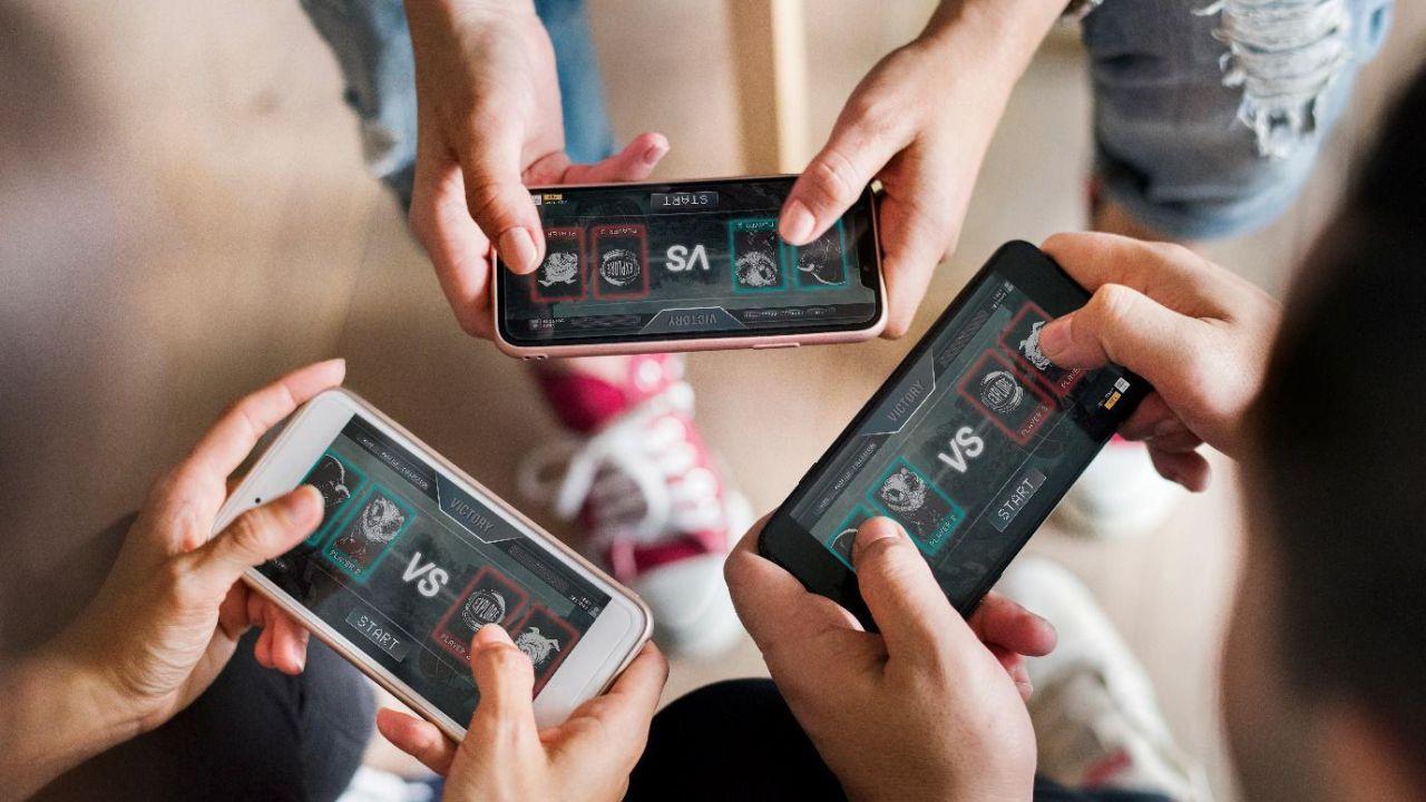 Record di fatturato per gli sviluppatori cinesi: in testa alla classifica mobile thumbnail