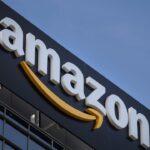 Clienti Amazon perseguitati dai venditori per aver lasciato recensioni negative thumbnail
