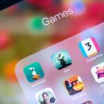 I 10 migliori videogiochi mobile per le vacanze thumbnail