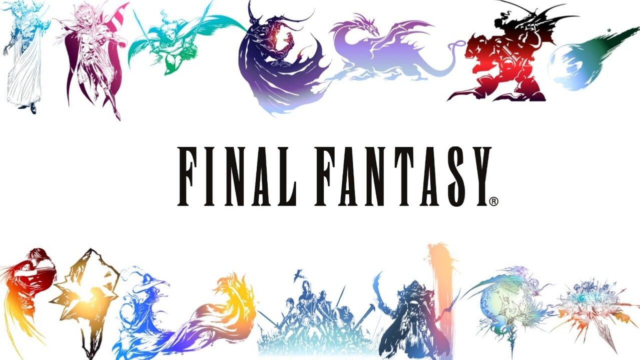 Final Fantasy: ecco i migliori e i peggiori capitoli della serie thumbnail