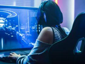 Il Telegraph si scaglia contro i videogiochi: creano dipendenza pericolosa thumbnail