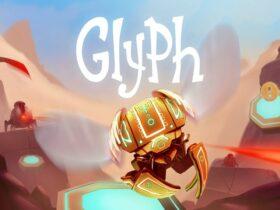 La recensione di Glyph: un platform con enigmi e scarabei thumbnail