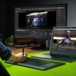 NVIDIA Studio: le novità della conferenza Siggraph thumbnail