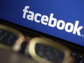 Facebook sta modificando i suoi annunci thumbnail