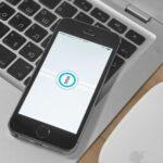 1Password: annunciata la versione 8 per Mac con una nuova interfaccia thumbnail