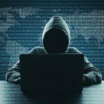 Italia sotto lo scacco degli attacchi hacker: fenomeni in aumento thumbnail