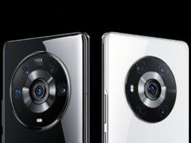 HONOR presenta la serie Magic3: il nuovo smartphone top di gamma thumbnail