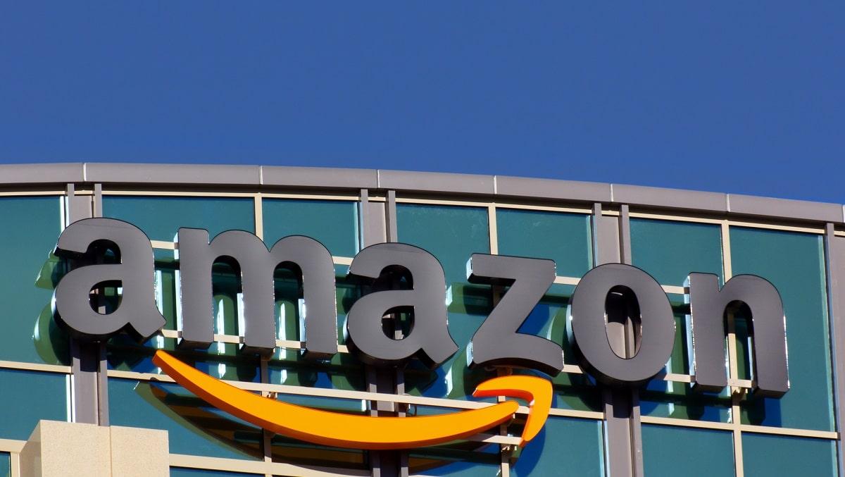 Amazon lavora ad un sistema di monitoraggio del servizio clienti thumbnail