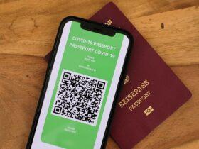 Su Telegram continuano a dilagare i Green Pass falsi a pagamento thumbnail
