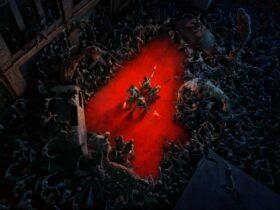 La prova della Beta di Back 4 Blood: la cura contro gli zombie è una pioggia di proiettili thumbnail