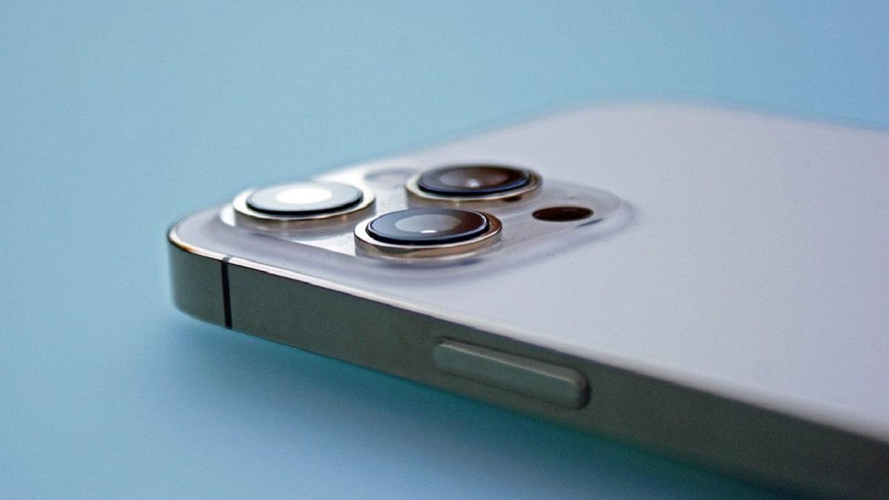 iPhone 13 arriva a settembre, con Watch Series 7 e iPad mini 6 thumbnail