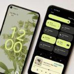 Android 12: arrivano le gesture facciali thumbnail