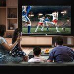 I TV ULED di Hisense vincono il premio EISA thumbnail