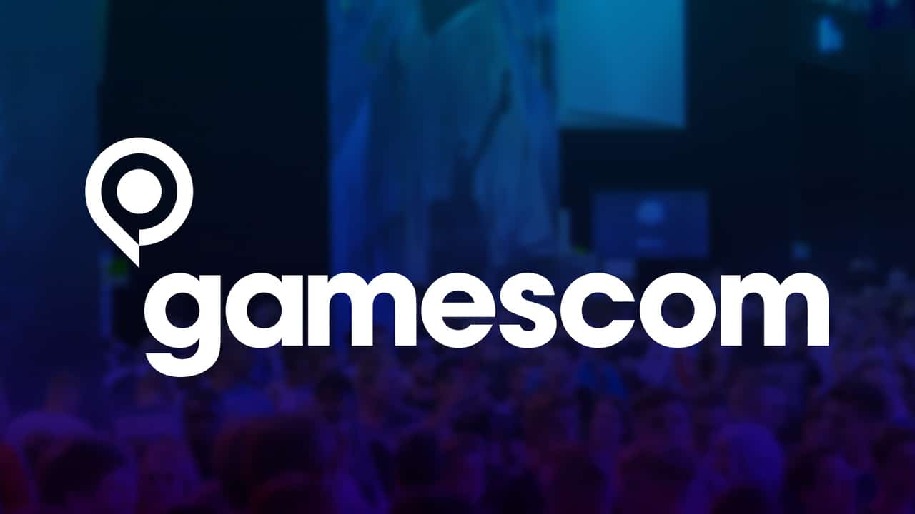 Gamescom 2021: tutti gli eventi, le conferenze e le date confermate thumbnail
