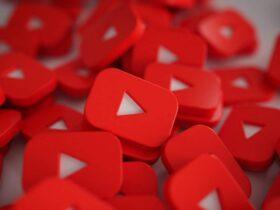 YouTube migliora i risultati di ricerca rendendoli più visivi e in lingua straniera thumbnail