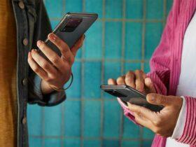 La pubblicità sugli smartphone di Samsung potrebbe finalmente terminare thumbnail