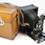 19 agosto: compleanno e Giornata Mondiale della Fotografia thumbnail