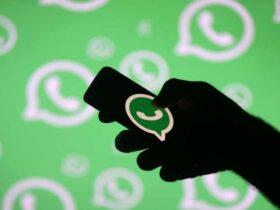 WhatsApp: i messaggi effimeri aumentano la loro durata a 90 giorni thumbnail