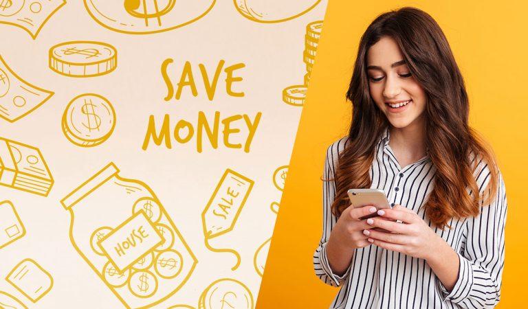Tutte le migliori offerte di telefonia mobile di Agosto 2021 thumbnail