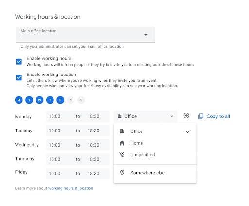 google calendar workplace-min
