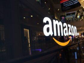 Amazon vuole aprire grandi magazzini fisici thumbnail