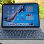 La recensione di Huawei MatePad 11. Un tablet per l'intrattenimento e la produttività thumbnail