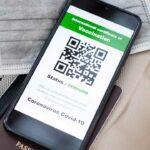 Green Pass e wallet digitale, una combinazione vincente thumbnail