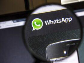 WhatsApp Pay si rinnova: arriva il tasto di scelta rapida per i pagamenti thumbnail