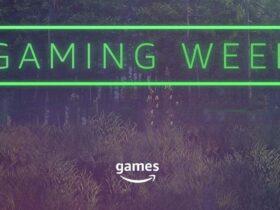La Gaming Week di Amazon è tornata. Le offerte da non perdere thumbnail
