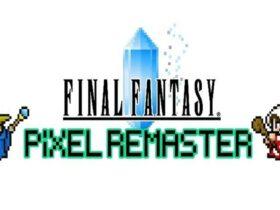 Final Fantasy IV ritorna su Steam e dispositivi mobile thumbnail