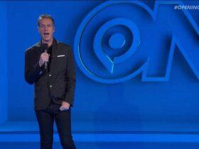 Gamescom 2021: tutti gli annunci della Opening Night Live thumbnail