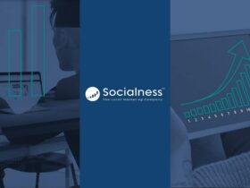 Dall'online all'offline: l'importanza del marketing in chiave digitale thumbnail