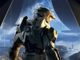 Halo Infinite: la data d'uscita è fissata per il prossimo dicembre thumbnail