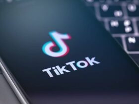 TikTok: i video da 5 minuti potrebbero essere alle porte thumbnail